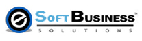 eSoft Business Solutions